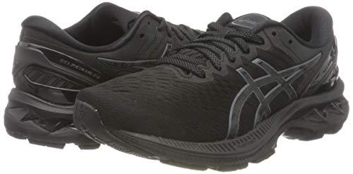 ASICS GEL-KAYANO Running Shoes for Men