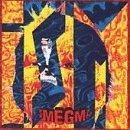 Ism by Smegma (1994-05-11)
