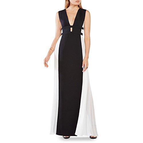 bcbg dress 2 - 5