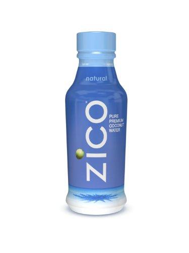 Zico Water Premium Coconut 14 Ounce