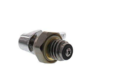 T/&S Brass 002710-40 Spindle Assembly Hot