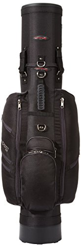 caddydaddy-golf-co-pilot-pro-2-hybrid-travel-case-black-grey
