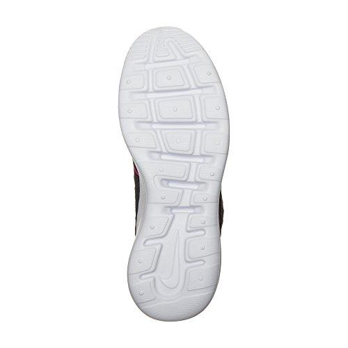 Zapatillas Verde Para seaweed Deporte Nike Mujer 844898 300 Vivid De white Pink aq0XwXnTgE
