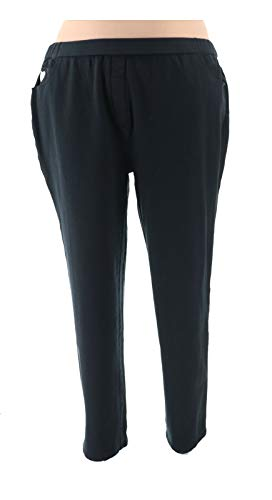 Quacker Factory DreamJeannes Pull-On Slim Leg Pants for sale  Delivered anywhere in USA