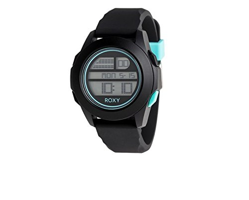 - Inspire roxy watch digitale ERJWD03164 xkkk