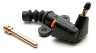 - LuK LSC153 Clutch Slave Cylinder Assembly