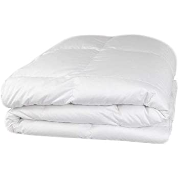 Amazon Com Organic Nido 100 Organic Cotton 500 Gsm Box