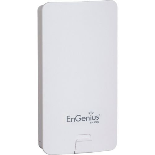 engenius-ens500-ieee-80211n-300-mbit-s-wireless-access-point-unii-band