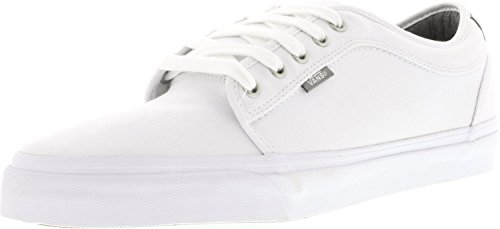Vans Mens CHUKKA LOW Fashion Sneakers