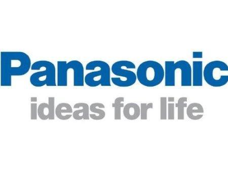 Panasonic TBCM1AO-P