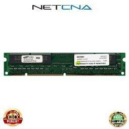 MU-400 32MB Konica 168pin PC100 CL2 SDRAM DIMM 100% Compatible memory by NETCNA (Cl2 Ram Memory)