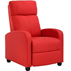 Recliner Chair Reclining Sofa Sofa Reclining Sofa Recliner Sofa Recliner Couch Reclining Couch sofa leather sofa living room sofa for living room Home Theater Seating Living Room Furniture Sets manual recliner Recliner Seat Motion Sofa Reclin...