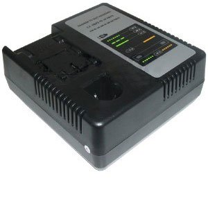 (Panasonic Universal Power Tool Battery Charger)