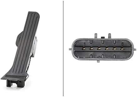 2010-2018 HELLA 008890711 Accelerator pedal sensor for VW /& Audi