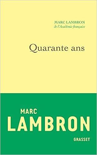 """Résultat de recherche d'images pour """"marc lambron photos"""""""