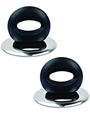 Universal Pot Lid Replacement Knobs Pan Lid Holding Handles