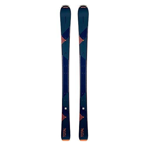 HEAD 2020 Total Joy Womens Skis