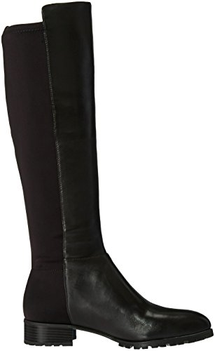 free shipping lowest price cheap sale professional Nine West Women's Legretto Knee-High Boot Dark Brown uJecr