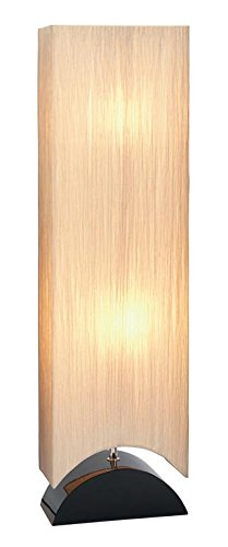 Deco 79 Wood Floor Lamp 42-Inch