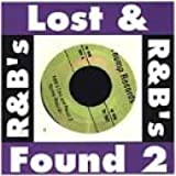 R&B's Lost & Found 2
