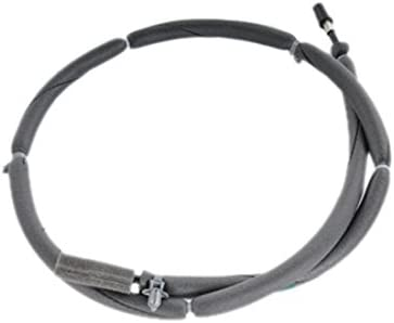 ACDelco 22847990 GM Original Equipment Radio End Antenna Extension Cable