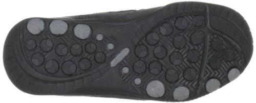 grey Ctas charcoal Femme cyclamen Sport Grigio De Chaussures grau Speciality Hitachi FncwqHgg