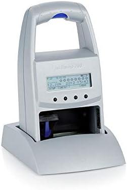 Time Stamp Portable Date Marker Electronic Marker Jetstamp 790mp