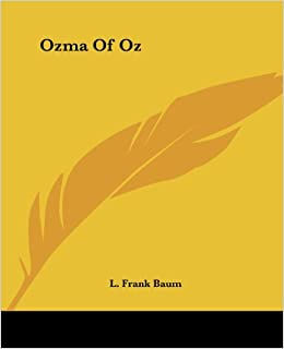 Descargar Torrent El Autor Ozma Of Oz De Epub A Mobi