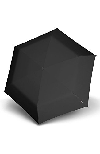 knirps-881-100-flat-duomatic-umbrella-one-size-black