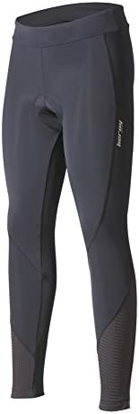 beroy Padded Cycling Drawstring Compression product image