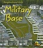 Military Base, Peggy Pancella, 1403462178
