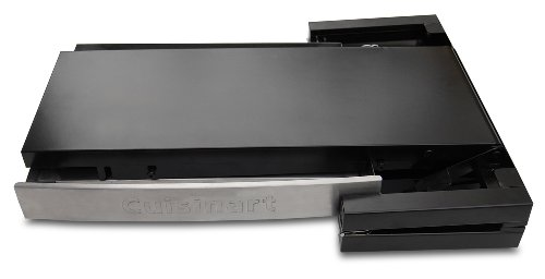 Cuisinart-CFGS-150-Folding-Grill-Stand