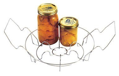 Norpro Large Canning Rack ()