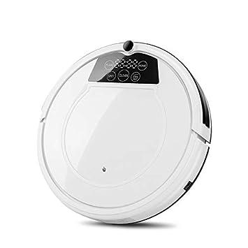 YSCCSY Robot Aspiradora Inicio Limpieza Electrodomésticos 3 ...