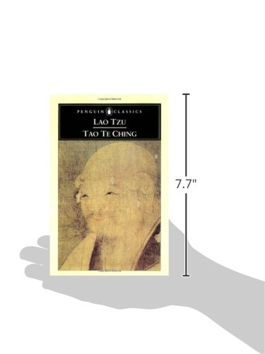 tao te ching review essay Reflections and analysis on tao te ching we will write a custom essay sample on the coat: a review.
