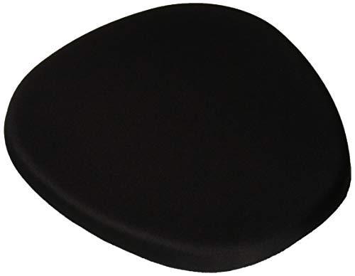 (Handstands Memory Foam ErgoMat, Black (59607))