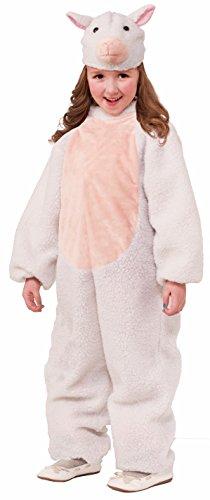 Forum Novelties Nativity Sheep Costume