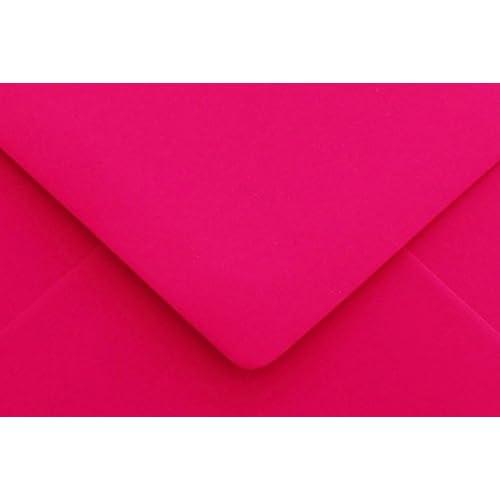 70OFF Karten Co Mini Briefumschlage24Plus Lot De 25 Enveloppes Pour Cartes Visite