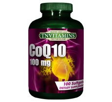 tnvitamins-coenzyme-q10-100-mg-absorbable-softgels-100-softgels