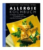 Allergie - Kochbuch