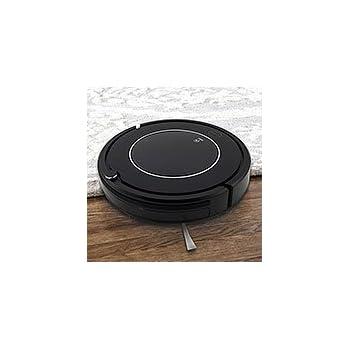 Amazon Com Veridian X310 Robot Hepa Vacuum