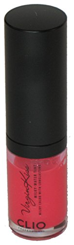 Clio-Virgin-Kiss-Milky-Water-Tint