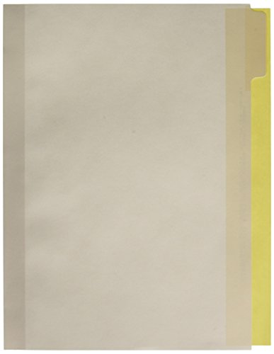 Avery Unpunched Print-On Dividers, White, 5 Tabs, 5 Sets (11516)