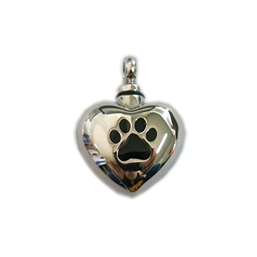 Pet-Memorial-Cremation-Jewelry-Necklace-Pendant-Urn-and-Chain-Giftbag-and-Grief-e-book