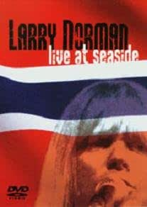 Larry norman movie
