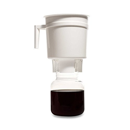 Toddy Cold Brew System Home Model by HometoDeals