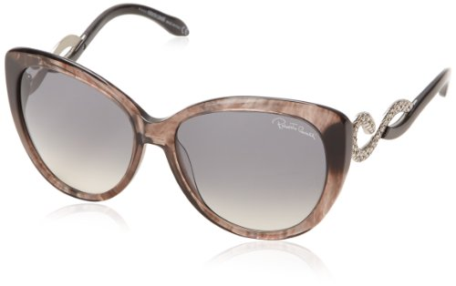 Roberto-Cavalli-womens-RC736S6020B-Cateye-Sunglasses