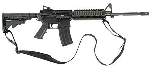 Blackhawk Universal Tactical Sling, Black