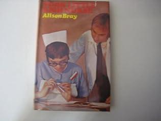 book cover of Poor Little Rich Nurse
