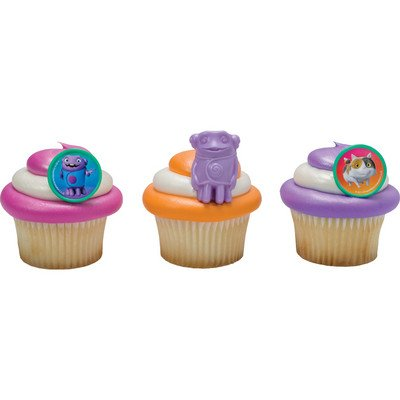 dreamworks-home-oh-pig-cupcake-rings-24-pc